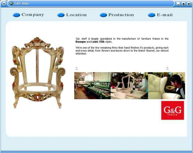 http://www.gegitalia.com/images/geg2.jpg
